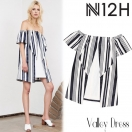 N12H Valley Dress
