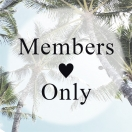 Members Only(1~20)