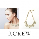 J.CREW 01necklace