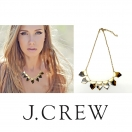 J.CREW 02necklace