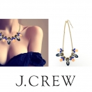 J.CREW 05necklace