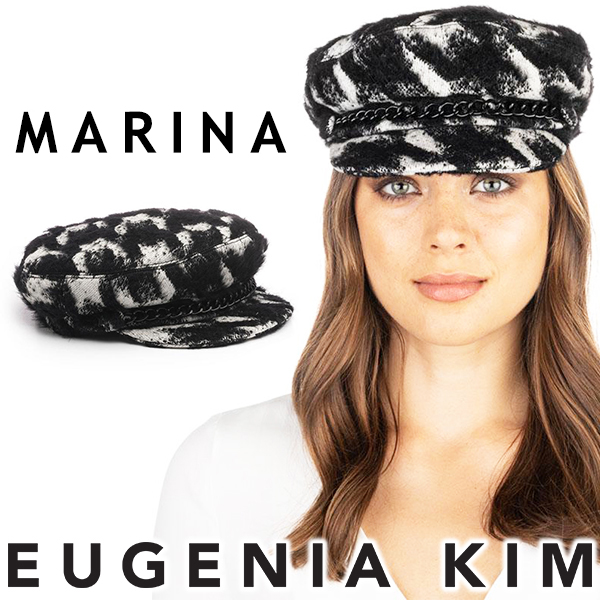 SALE【60%OFF】EUGENIA KIM/MARINA(MLT)