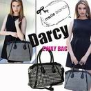 melie bianco Darcy 2way bag